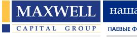 Maxwell Capital Group
